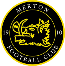 Merton Football Club