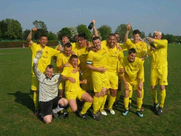 2011-12 3s title winners