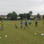 youth training 01