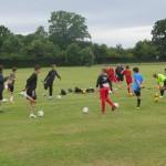 youth training 02