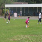 youth training 04