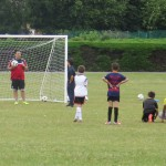 youth training 05